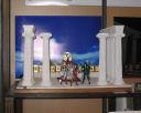 Temple de Gazebo